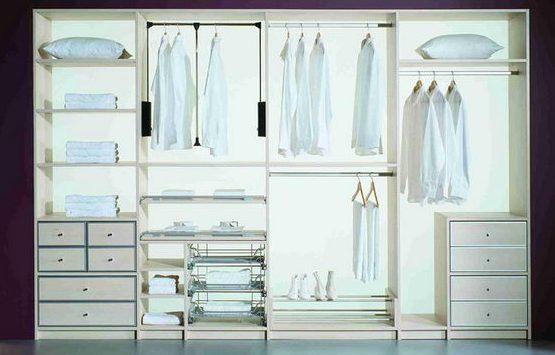 Сборка -разборка ,ремонт и перевозка мебели любой сложности
