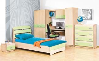профессиональная сборка мебели.Организация переездов.