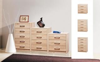 Мебель любой конфигурации, на любой кошелек.