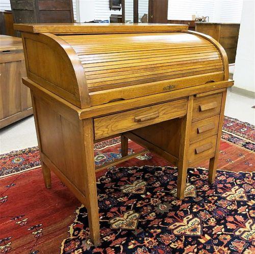 Реставрация и ремонт антикварной,старинной мебели