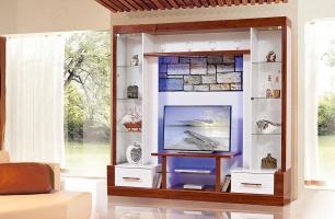 Мебель под заказ любой конфигурации и сложности