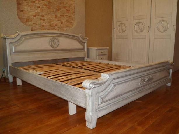 Изготовление мебели любой сложности в Балаклее мебельная мастерская коте-м
