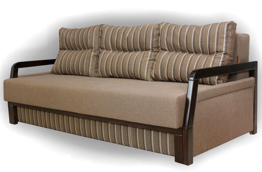 Мягкая мебель в интернет-магазине Альтек Мебель