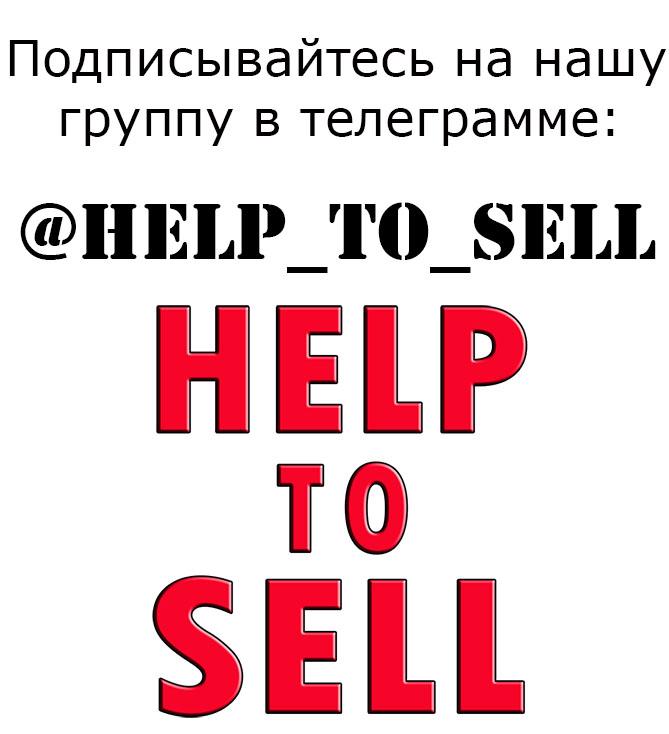 Скупка, выкуп старой, бу мебели Харьков, купим кухню, диван, шкаф-купе бу.